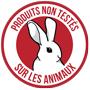 Produits LILIDERMA Non testés sur les animaux