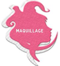 Maquillage - Boutique de cosmétiques naturels fabriqués en France sans paraben sans perturbateurs endocriniens, non testés sur les animaux - Liliderma