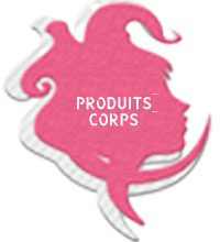 Produits corps - Boutique de cosmétiques naturels fabriqués en France sans paraben sans perturbateurs endocriniens, non testés sur les animaux - Liliderma