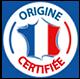 Origine France certifiée - Cosmétiques naturels fabriqués en France - LILIDERMA