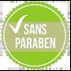 Produits Liliderma Sans Paraben - Cosmétiques naturels fabriqués en France