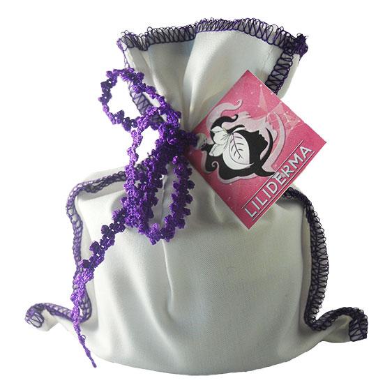 cr me anti ge la violette sans paraben sans perturbateurs endocriniens. Black Bedroom Furniture Sets. Home Design Ideas