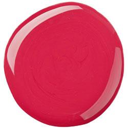 Touche Gloss à lèvres rose fuchsia sans paraben non testé sur les animaux fabriqué en France - Cerise - LILIDERMA