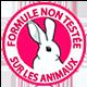 Produits LILIDERMA - Formules non testées sur les animaux